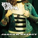 Jaguar Spirit/IRON CURTAIN