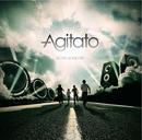 NOW or NEVER/Agitato