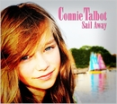 Sail Away/Connie Talbot