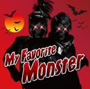 My Favorite Monster/LM.C