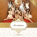 Invitation/predia