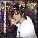 YOU-TRICK/Takuya IDE