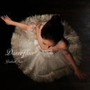 Dancefloor/サトウヨシアキ