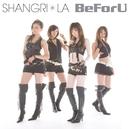Shangri-La/BeForU