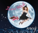 Love Witch/meg