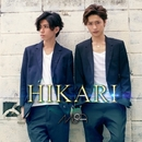 HIKARI/M&A