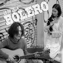 BOLERO/辻岡正人