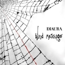 blind message/DIAURA