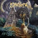 City Of Gold/STRIKER