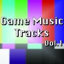 Game Music Tracks Vol.1/Various Artist