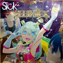 CLUBSICK TYPE-A/Sick2