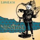 GRATEFUL NONSENSE(限定盤B Type)DVD/LIPHLICH