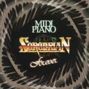 MIDI ピアノ ソーサリアン フォーエバー/Falcom Sound Team jdk