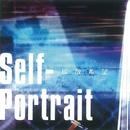 拡散希望/Self-Portrait
