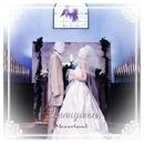 Evergreen. A-TYPE DVD/Neverland