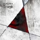 Triangle(通常盤)/DIAURA