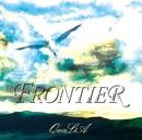 FRONTIER(TYPE-B)/QuaLiA