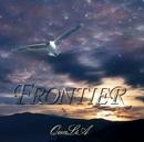 FRONTIER(TYPE-A) DVD/QuaLiA