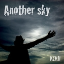 Another sky/KENJI