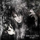 DAWN OF THE DEAD ~屍の夜明け~/THE SOUND BEE HD