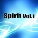 Spirit Vol.1/Various Artist