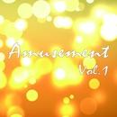 Amusement Vol.1/Various Artist