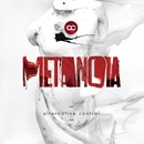 Metanoia/Alternative Control