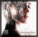 Memento-Mori/凛-the end of corruption world-