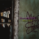 HumaNOISE A-TYPE DVD/Neverland