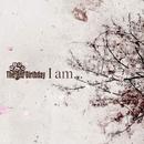 I am…/The 3rd Birthday