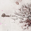 I am… TYPE-A DVD/The 3rd Birthday