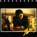 キム・ヒョンシク 2集 - 恋していました/キム・ヒョンシク