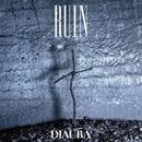 「RUIN」 C type/DIAURA