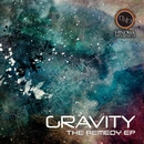 The Remedy EP/Gravity