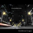 Foundation/Gentleman League
