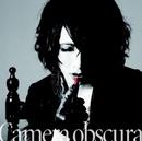 Camera obscure -カメラオブスキュラ-(初回盤)/Lycaon