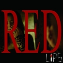 RED TYPE-B/LiPS