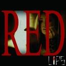 RED TYPE-C/LiPS