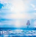 sailing B-TYPE/Link