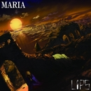 MARIA B-TYPE/LiPS