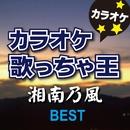カラオケ歌っちゃ王 湘南乃風 BEST カラオケ/カラオケ歌っちゃ王