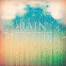 #屋久島の多様な雨音 #脳アルファ波 #集中力UP #安眠効果 ~ RAIN DETOX(レインデトックス)/VAGALLY VAKANS