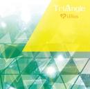 Triangle TYPE-B/i.Rias