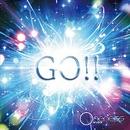 GO!! TYPE-B/ワンネス