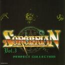 パーフェクト・コレクション ソーサリアン Vol.3/Falcom Sound Team jdk