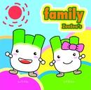 family/ZooSea's