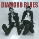 DIAMOND BLUES/健太康太