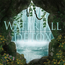 #7つの聖域の滝 #霊気 #創造力 #浄化作用 #安眠効果 ~ WATERFALL DETOX(ウォーターフォールデトックス)/VAGALLY VAKANS