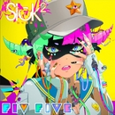 Fiv Five (TYPE-A)/Sick2