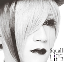 Squall C-TYPE/LiPS